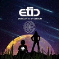 Etic - Constantly In Motion (Original Mix)