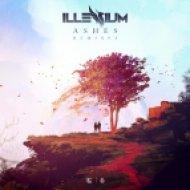 Illenium feat. Joni Fatora  - Fortress (MrFijiWiji Remix)