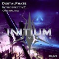Digital Phaze - Introspective (Original Mix)