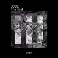 JOBE - Anhur (Original Mix)