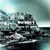 Troy - Infinity #8 ()