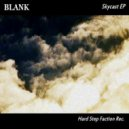 BLANK - Soulight  (Original Mix)