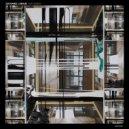 Johannes, Denzik - She Don\'t Feel You On The Inside (Original Mix)