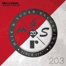 Milk & Sugar - Higher & Higher (David Morales 1999 Re-Edit)