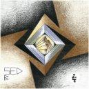 Sed - B4 (Original Mix)