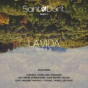 Maxime Timpano - Piano Dub (Original Mix)