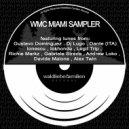 Richie Markz & Gabriele Strada - Opening Blones (Original Mix)