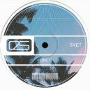 Svet - I Like It (Radio Version)