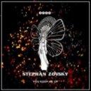 Schaeufler & Zovsky - Calling Home (Original Mix)