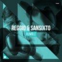 Reggio & Sansixto - Rumble (Extended Mix)