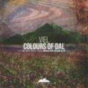 VieL - Colours of Dal (Original Mix)
