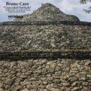 Bruno Caro - Capacidad Ilimitada (Lucas Rossi Remix)