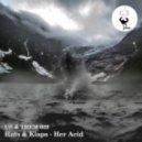 Hats & Klaps - Acid Her (Original Mix)