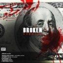 Fraksure - Broken Enemies (K Motionz Remix)