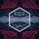 Black 8, Arrab - Papyrus (Original Mix)