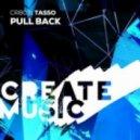 Tasso - Pull Back (Extended Mix)