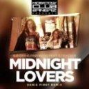 Sander Kleinenberg Feat. S.T.R.Y.D.E.R - Midnight Lovers (Denis First Remix)