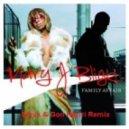 Mary J. Blige - Family Affair (Sonik & Gon Haziri Remix)