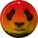 Rafa Ortega & Tiza - Typhus  (Original Mix)