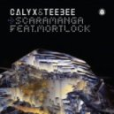 Calyx & TeeBee feat. Mortlock - Scaramanga (Original mix)