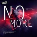 John Okins & Pressplays  - No More (Original Mix)