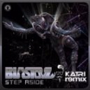 Blastoyz - Step (Aside Katri Remix)