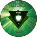 KaioBarssalos  &  Guille Iacobucci  - Memories (Nørus & Wesley Martins Remix) (Nørus & Wesley Martins Remix)