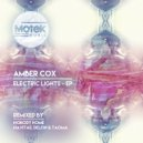 Amber Cox - Heart Of (Navitas, Delfin Music & Taoma Remix)