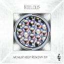 Bielous - We Must Keep Rowing (Original Mix)