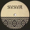 Giash - Our Love (Original Mix)