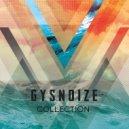GYSNOIZE - Heart (Re Master Mix)