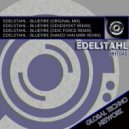 Edelstahl  - Bluefire (Gendefekt Remix)