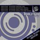 Edelstahl  - Bluefire (Naked Van Mirk Remix)