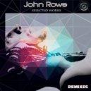 Aimless Audio  - Kicked In (John Rowe Remix)