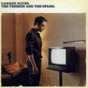 Darren Hayes - Darkness (Original mix)