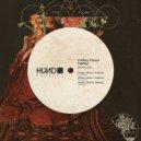 Dubfluss, Phatool - DubTool 1 (Original Mix)
