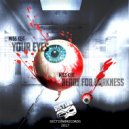 Miss Keit - Your Eyes  (Original Mix)