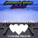 Stereometria Project - Sandwood (Original Mix)