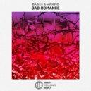 Bashh, Virking - Bad Romance (Original Mix)