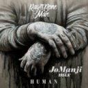 Rag\'n\'Bone Man - Human (Jo Manji Мix)