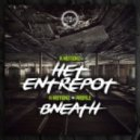 K Motionz & Profile - Bneath (Original mix)