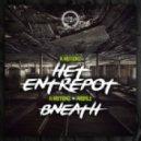 K Motionz - Het Entrepot (Original mix)