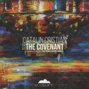 Catalin Cristian - The Covenant (Filip Fisher Remix)