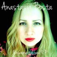 Anastasia Bosta - Keep On (Original Mix)