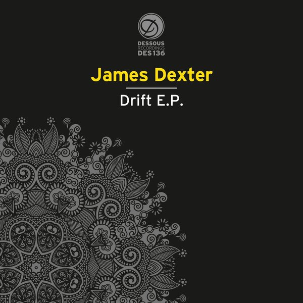 James Dexter - Whose Rules? (Original Mix)