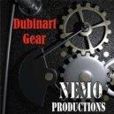 DUBinART - Gear (Original Mix)