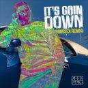 Yung Joc - It\'s Goin Down (GoodSex Remix)