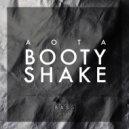 Aota - Booty Shake (Original Mix)