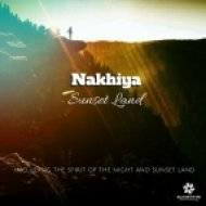 Nakhiya - The Spirit of the Night (Original Mix)