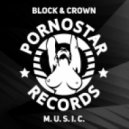 Block & Crown - M.U.S.I.C. (Original Mix)